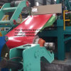 Ral9016 Color Coated PPGL Sheet with SGS Certificate