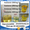 200mg Pre-Mixed Top Purity Steroid Oiltestosterone Sustanon 250 for Injection