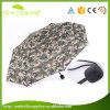 Wholesale Factory Price Camouflage Printing Umbrella