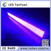 UV LED Print Curing Light 395nm System