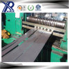 316L Stainless Steel Foil Thickness 0.020 - 0.1mm Width 3.0-300mm Short Delivery