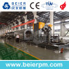 800-1600mm PE Tube Making Machine