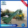 Heavy Duty Plastic Crusher/Crushing Machine