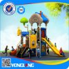 Mini Playground Equipment for Daycare Per-School