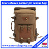 Fashion Leisure Casual Outdoor Travel Men Backpack