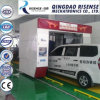 Automatic Roll Mobile Car Wash Machine Equipment for Sale with Drying System Manufacture Factory