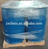 Aep3 68909-65-9 Alcohol Ethoxylated 3 Phosphate