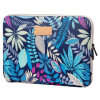 Hot Sale Laptop Sleeve Case 10/11/12/13/14/15 Inch Computer Bag Notebook for iPad, Tablet, for MacBook