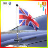 Custom Car /Economy Car Window Flag (TJ-04)