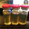 Injectable Tmt Blend 375 375 Mg/Ml for Bodybuilding
