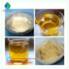 Injectable/Injection Oil Liquid Testosterone Acetate (1045-69-8) Test-a 80mg/Ml for Fitness