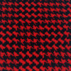 Swallow Grid Fabric for Jacket, Garment Fabric, Textile Fabric, Clothing