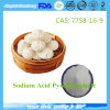 High Quality Food Grade Sodium Acid Pyrophosphate CAS: 7758-16-9