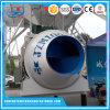 High Efficient with Single Shaft Jzm1000 Concrete Mixer