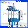 Semi-Automatic Shape Molding Machine with Hydraulic