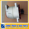 8sc3141vc Starter Motor Bus Parts for Kinglong/Yutong