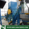 300-1000kg Plastic Bottle HDPE LDPE and PP Bag Recycling Crushing, Washing and Dry Plant
