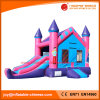 Inflatable Toy Jumping Bouncy Castle for Amusement Park (T3-207)