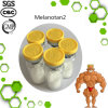 Melanotan2 Polypeptide Powder Sexual Mt2 Melanotan 2 for Skin Tanning