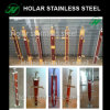 Stainless Steel Handrails Fittings / Accessories