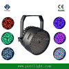 High Power 120 3W LED IP65 PAR Stage Lighting