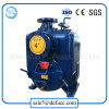4 Inch Self Priming Bare Shaft Centrifugal Pump