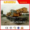 Qy50k Hydraulic Truck Crane