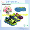 Latest PU Upper Sport Shoes for Unisex Children
