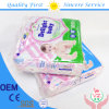 2017 Disposable Sleepy Reliable Baby Diapers China