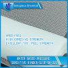 Water-Based Acrylic Pressure-Sensitive Binder for Fiberglass Glue