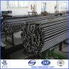 Bearing Steel Alloy Steel Cold Drawn Steel 20crmo