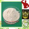 CAS 859-18-7 Lincomycin Hydrochloride Powder Lincomycin HCl