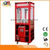 Kids Amusement Game Crane Toy Claw Arcade Machine Game for Sale