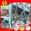 Lusaka Zambia Maize Milling Plant, Maize Flour Mill Machine