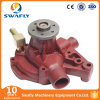 High Quality Dh300-5 D1146t Water Pump for Diesel Engine