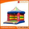 Kids Amusement Park Playground Inflatable Marquee Bouncer (T1-601B)