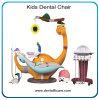 Hot-Selling Kid Dental Chair Dental Equipment