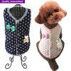 Pet Garment of Dog Clothes