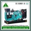 50kVA 100kVA 200kVA 500kVA 1000kVA Silent Cummins Power Diesel Generator