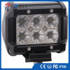 12V 18W CREE LED Work Light Offroad LED Worklight