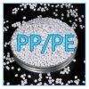 PP Granules Polypropylene Granule Injection Grade