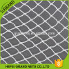 Farm UV Stabilizedanti Bird Netting