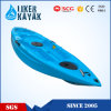 Professional Stable Quality 1 Person Sit on Top Kayak Fishing Recreational Boat