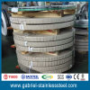 304 316L 309 310S 201 Cold Rolled Stainless Steel Strip