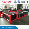 CNCDG-1500X3000 CNC Plasma Cutting Machine (Dustproof and waterproof function)