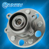 for Hyundai Elantra Wheel Hub Bearing 512410, 52730-2h100