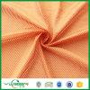 75D 100% Polyester Micro Birdseye Interlock Knit Fabric