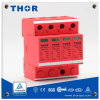 Surge Protective Device for AC Power 20-40ka