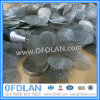 Electronic Molybdenum Mesh Filter