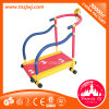 Children Body Building Fitness Equipment Runner